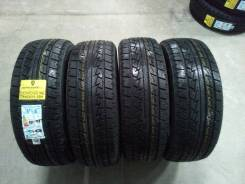 Roadmarch Snowrover 966, 195/60 R15 88H