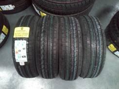 Roadmarch Snowrover 868, 155/65 R13 73T