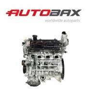 Двигатель VQ37VHR Infiniti Q50/G QX-50 Q70/M