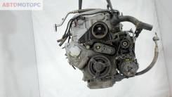 Двигатель Saturn VUE 2001-2007, 2.2 л, бензин (L61)