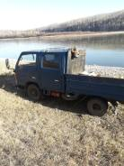 Mazda Titan. Продам грузовик мазда титан, 3 000куб. см., 1 750кг., 4x2