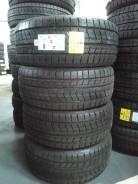 Roadmarch Snowrover 868, 245/45 R18 100H XL