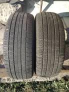 Michelin, 215/70R16
