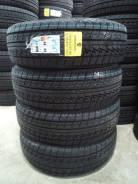 Roadmarch Snowrover 966, 225/65 R17 102T
