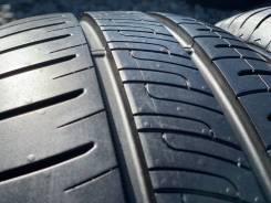 Dunlop Enasave RV505, 195/65 R15
