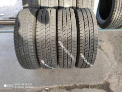 Bridgestone Blizzak VL1, 174R14LT