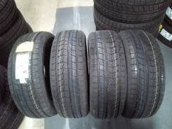 Roadmarch Snowrover 868, 205/55 R16 91H
