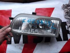 Фара левая Toyota Corsa, Toyota Tercel, №16-155