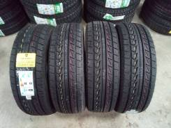 Roadmarch Snowrover 966, 205/65 R15 94H