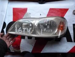 Фара левая Nissan Cefiro A33 16-14