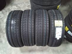 Roadmarch Snowrover 868, 205/65 R15 94H