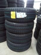 Roadmarch Snowrover 868, 215/55 R16 97H XL