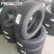 Yokohama Ice Guard IG50+, 225/55 R17 97Q