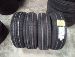 Roadmarch Snowrover 868, 185/65 R14 86H
