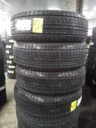 Roadmarch Snowrover 868, 265/70 R16 112T