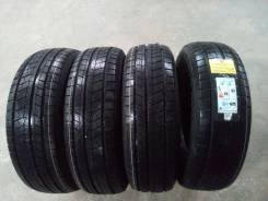 Roadmarch Snowrover 868, 245/70 R16 111T XL