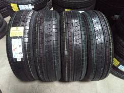 Roadmarch Snowrover 868, 215/70 R16 100T