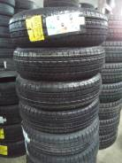 Roadmarch Snowrover 868, 155/65 R14 75T