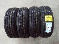 Roadmarch Snowrover 966, 165/60 R14 75T