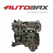 Двигатель 2Grfse Lexus GS GS450H