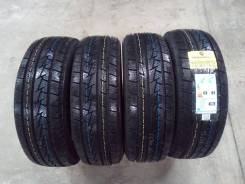Roadmarch Snowrover 966, 185/60 R15 88H XL