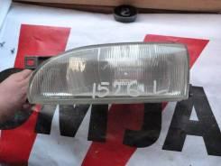 Фара левая Subaru Impreza №15-26