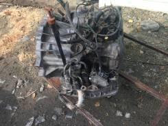 АКПП Toyota Sprinter Carib A246E-05A AE111, 4AGE