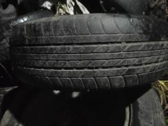 Bridgestone Sneaker, 195/65/14