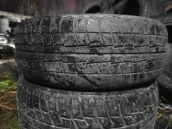 Bridgestone Blizzak MZ-02, 195/65/15