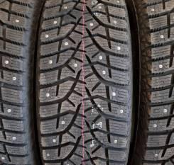 Bridgestone Blizzak Spike-02, 205/65 R16