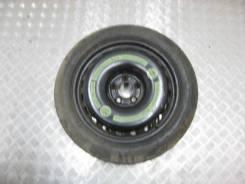 Колесо запасное Mercedes-Benz C-Класс W203/S203/CL203 [рестайлинг] 2005 [7851] 2094000302