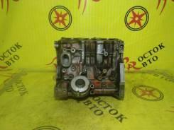 Блок цилиндров Suzuki Jimny