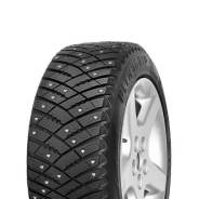 Goodyear UltraGrip Ice Arctic, 195/55 R16 87T