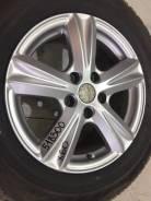 Диск колесный R16 для Lifan X60 [арт. 518300]