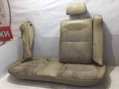 Сиденье заднее для Volkswagen Passat B5 [арт. 518306]