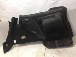 Обшивка багажника левая [3B5867429AP1BS] для Volkswagen Passat B5 [арт. 518309]