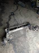 Балка задняя [8E0500051T] для Skoda Superb I, Volkswagen Passat B5 [арт. 518339]