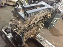Двигатель в сборе [LFB479QFA] для Lifan X60 [арт. 432690-2]