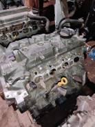 Двигатель H4MD430 Renault Duster