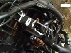Двигатель для BMW 5-серия F10/F11 2009>, б/у, в хорошем рабочем состоя