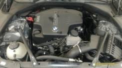Двигатель на запчасти BMW 5-Series 528i F10, N20B20
