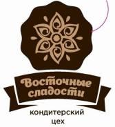 Пекарь. ИП Семин А.С. Улица Руднева 12