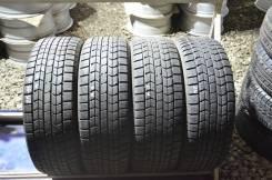 Dunlop DSX-2, 215/65 R16