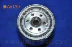 Фильтр топливный PCB-038 Parts-MALL PCB038