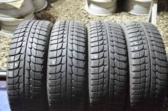 Michelin X-Ice, 215/65 R16