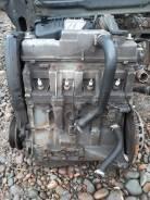 Мотор Лада гранта