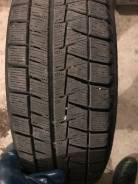 Bridgestone Blizzak Revo GZ, 195/65/15