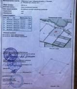С. Тополево, участок под строительство. 2 092кв.м., аренда