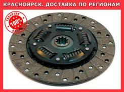 Диск сцепления в Красноярске