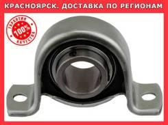 Подшипник подвесной в Красноярске